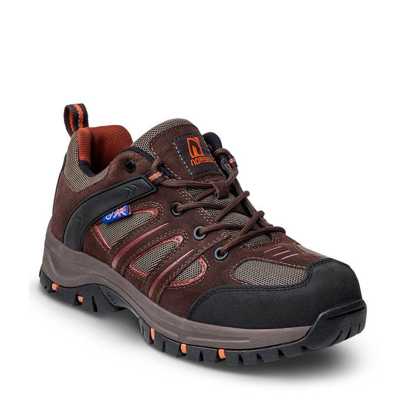 Zapato-de-Seguridad-Hombre-Liverpool-B-BC-236