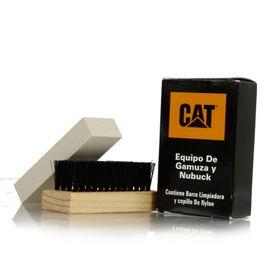 Producto de Limpieza Unisex Cat Brush/ Block