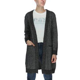 Sweater Mujer Lyra