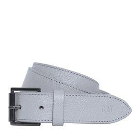 Cinturón Mujer Juniper