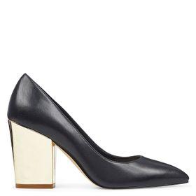 Zapato Mujer Scheila