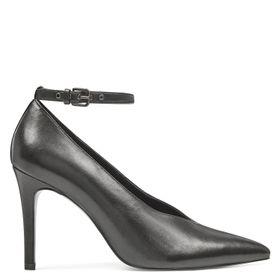 Zapato Mujer Ziesta