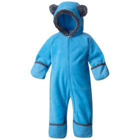 Enterito Niño Tiny Bear Bunting