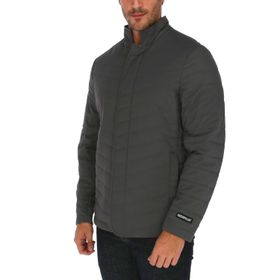 Parka Hombre Link Blazer Jacket