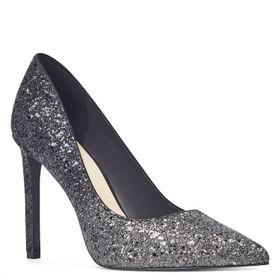 Zapato Mujer Tatiana