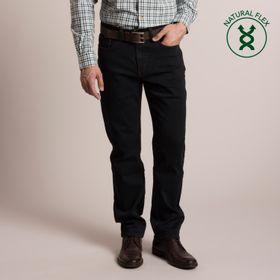 Jeans Hombre Five