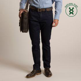 Jeans Hombre Patrick