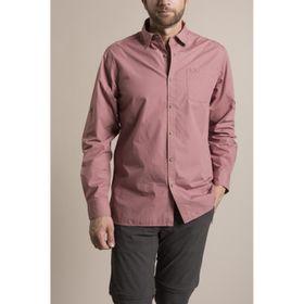Camisa Hombre Galiton
