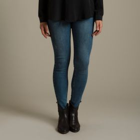 Jeans Mujer Macao