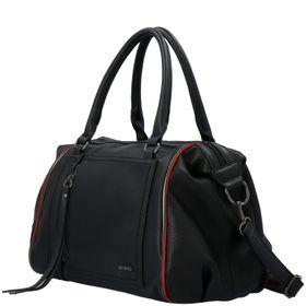 Cartera Africa Bag