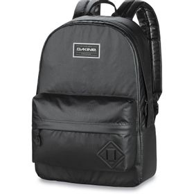 Mochila 365 Pack 21L