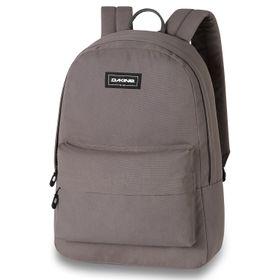 Mochila 365 Pack Sp 21L