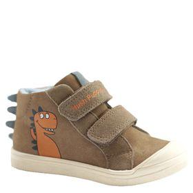 Zapato Turks [19-25]