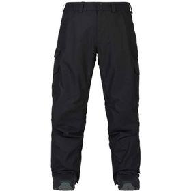 Pantalón de Nieve Hombre Cargo