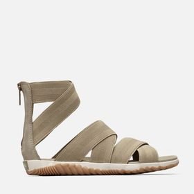 Sandalia Mujer Out 'N About™ Plus Strap