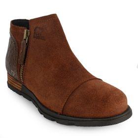 Zapato Mujer Sorel™ Major Low 2
