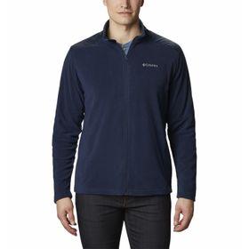 Polar Hombre Klamath Range™ Full Zip