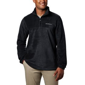 Polar Hombre Steens Mountain™ Half-Zip Fleece Jacket