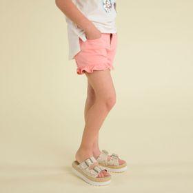 Short Azucena