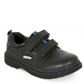 Zapato I Work Velcro [35-40]