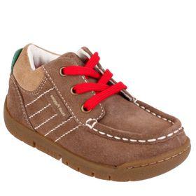 Zapato Rafiol [19-25]