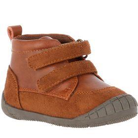 Zapato Hopper [17-21]