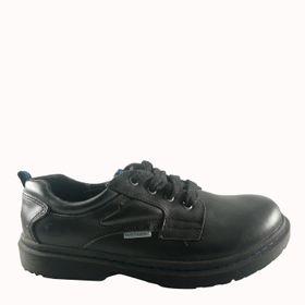 Zapato I Work [35-40]