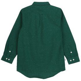 Camisa Insignia
